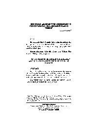 Eski Türkce -Qingha-Ekinin Turk Lehcelerinde Ve Türkiye Türkcesi Ağızlarındaki Üzerine (Ercan Alkaya)-30+Qibris Ağızlarında Seçilmiş Bir Kod-NICE (Gürkan Gümüşatam)-12s