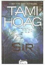 Sır-Tami Hoag-Dilek Öykü Güneşli-2012-508s