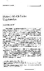 Dinlerde Günlük -Kürünüş-Ibadet Uyqulamaları-mehmed qatar-17