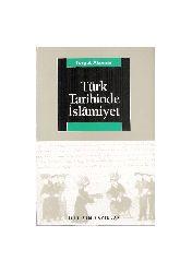 Türk Tarixinde islamiyet - Turqut Ağpınar