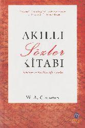 Ağıllı Sözler Kitabı-Aforizmalar-A.Clouston-Egemen Yılgür-2013-171s