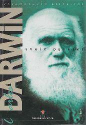 Evrim Devrimi-Charles Darwin-Rebecca Stefoff-Inci Qalın Yazqan-2000-145