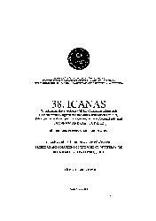 Qaracaoğlan Kimligi-Ebdulqadir Emeksiz-17