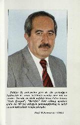 Ozan-Aşıq Seneti-Meherrem Qasımlı-2010-304s