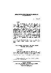 Emin Ağayev - Mirali Seyidov'un Türk Mitolojisine Ait Araştırmaları