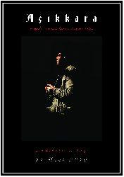 Açıqqara-Xeyalı Qayalı Heqqe Dayalı Dergi-Say-25-mart-Tayyib Atmaca-2021-242s