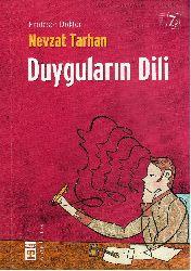Duyquların Dili-Nevzad Tarhan-2010-237s