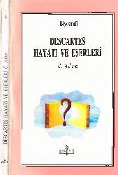 Descartes Hayatı Ve Eserleri-C.Adam-Mehmed Qarasan-1991-143