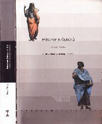 Felsefenin Öyküsü-1-Yunan Ve Ortaçağ Felsefesi-Frank Thilly-Silli-2000-400s