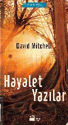 Xayalet Yazılar-David Mitchell-Çev-Ali Cevad Ağqoyunlu-2006-381s