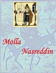 Malla Nəsrəddin
