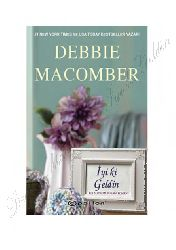 İyiki Geldin-Debbie Macomber-Nilgün Birgül-2017-244s