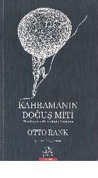 Qehremanın Doğuş Miti-Otto Rank-Gökce Yavaş-2016-114s+Mit Ve Mitsele Rituel Yaklaşım-Edgar Hyman-11s