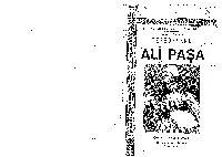 Tepedelenli Ali Paşa-Romeran-Ali Kemali Aksut-1939-312s