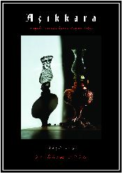 Açıqqara-Xeyalı Qayalı Heqqe Dayalı Dergi-32-21.Ekim-Tayyib Atmaca-2020-20s