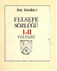 Felsefe Sozlüğü-1-2-Voltaire-Lütfi Ay-1995-563