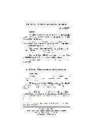 Kutahya Firaqi Ve Bilinmeyen Şiirler-Qedir Güler-30s