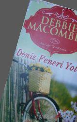 Deniz Feneri Yolu-Debbie Macomber-Nilgün Birgül-2013-403s
