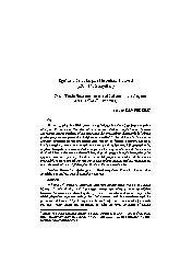 Egede Türk-İtalyan Hububat Ticareti (13.-14. Yüzyillar)-Serdar Çavuşdere-30s