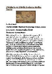 Qıpçaqlar- Murad Adji -2012-140s