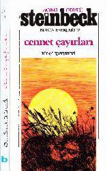 Cennet Çayırlari-John Steinbeck-1990-290s