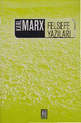 Marks-Engels Felsefe Yazıları-2004-281s+Kesli-Ruhi Aydınlanmanın Ön Qoşulları-İbni Erebi-8s