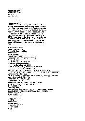 Ember Yıllıqları-10-Kaos Prensi-Roger Zelazny- Niran Elçi-2003-149s