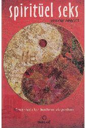 Spiritüel Sevişme-Raylene Abbott-Melis Olçum-2011-198s