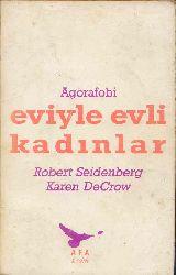 Eviyle Evli Qadınlar-Robert Seidenberg-Karen De Crow-Nur Nirven-1988-250s