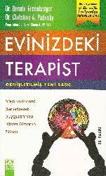 Evinizdeki Terapist-Dennis Greenberger-A.Padesky-Deniz Dağyaran-2005-464s
