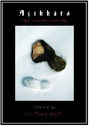 Açıqqara-Xeyalı Qayalı Heqqe Dayalı Dergi-Say-21-Ocaq-Tayyib Atmaca-2021-16s