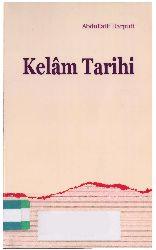 Kelam Tarixi Abdullatif Harputi 146