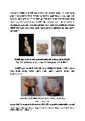 Acta Turcica kültürümüzde Topraq 392s
