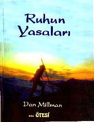 Ruhun Yasaları-Otesi-Dan Millman-Nil Gün-2000-120s