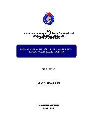 Rus Qaynaqlarına Göre Anadoludaki Ermeni Faaliyetleri-1914-1918-Şahin Doğan-Qahramanmarş-2007-121s