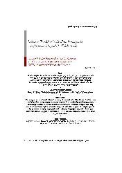 İttihad Ve Tereqqi Cemiyetinin Propaqanda Araclarından Hayyeale-Felah Risalesi Taner ASLAN 25s