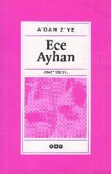 Ece Ayxan-A-Dan Z-Ye-Ahmed Sosyal-50