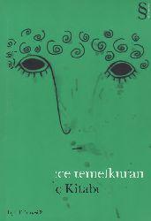 İç Kitabı-Ece Temelquran-2010-128s