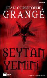 Şeytan Yemini-Jean Christophe-2007-421s