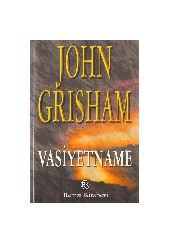 Vesiyetname-John Grisham-Enver Günsel-1999-424