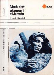 Gec Kapitalizm-Ernest Mandel-Orxan Suda-1970-416