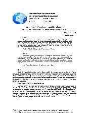 Doğal Ve Kültürel Özellikleri ile Lüledaşi-Nuran Daşligil-Güven şahin 17s