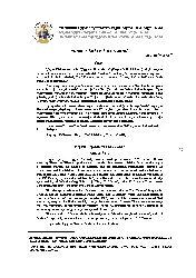 Oniki Maqam Adi Üzre-Alimcan Inayet-8s+Türk Xalq -Çayda Çıra-Ve Uyğur Xalq Dansı -Dalda Çıra-Üzerine Nuri Mahmud-4
