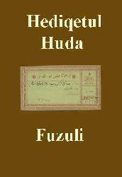 Hediqetul Huda