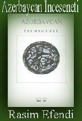 Azerbaycan Inceseneti