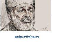 Baba Pünhan-Azerbaycan Çağdaş Şiirinin Satirik Ulu Ustası