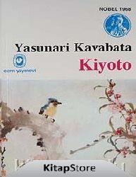 Kiyoto-Yasunari Kawabata-Esed Nermi-2002-153