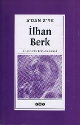 İlhan Berk-A-Dan Z-Ye-Salahetdin Özpalabıyıklar-63