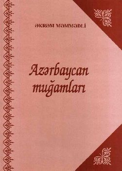 Azerbaycan Muğamları Instrumental - ekrem Memmedli