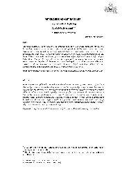 Mitolojide Adalet Imgeleri-Özgür Küçükdaşdemir-46s+Qedim Türklerin Mitolojik Hikayeleri-Fuzuli Bayat-17s
